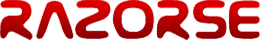 RAZORSE Software Pvt. Ltd.